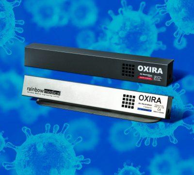 Oxira_Units_v2